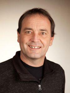 Kassierer: Stefan Schuster
