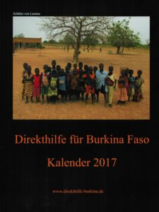 Kalender2017 - Deckblatt