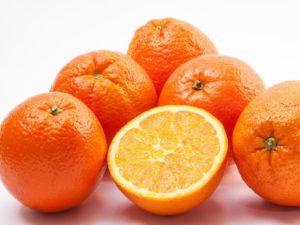 orangen-einzeln