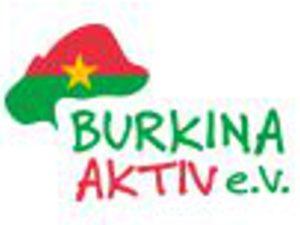 Burkina Aktiv e.V.